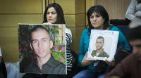 חדשות, חדשות פוליטי מדיני, מבזקים לישראל אין סמכות להחזיק בגופות מחבלים