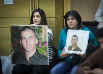 לישראל אין סמכות להחזיק בגופות מחבלים