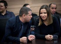 למרות ההכחשות: נחשף הדיל בין כבל ליחימוביץ'