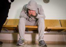 זוועה: האם הזריקה מלח לילד, האב התעלל בו מינית