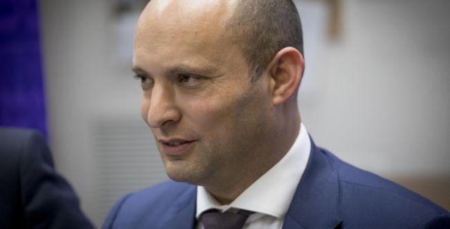 פריימריז לראשות המפלגה - בחודש הבא