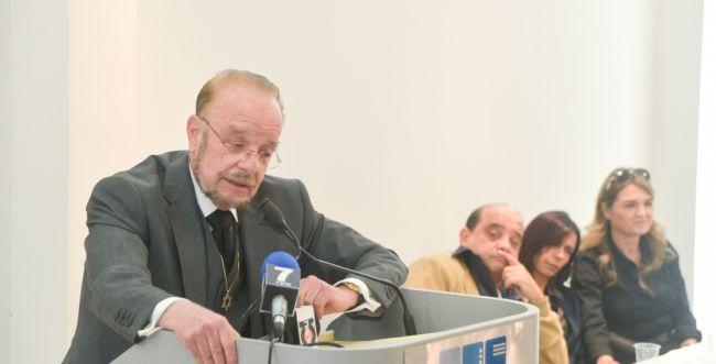 הישג לשפטל: אלאור אזריה לא ייכנס לכלא ביום ראשון