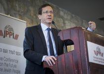 יוזמה בכנסת: להחרים הצעות חוק של סמוטריץ'