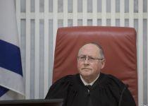 """פרשת הגט מצפת: בג""""צ פסק נגד בית הדין הרבני"""