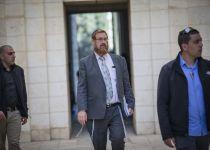 """מרד בליכוד: יהודה גליק הגיש בג""""צ נגד נתניהו"""
