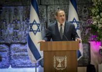 """""""בשבוע הבא מדינה נוספת תודיע על קשרים עם ישראל'"""
