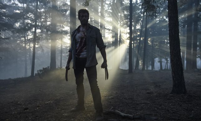 ביקורת סרטים: לוגאן-וולברין • הכי טוב בטרילוגיה