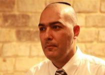 הרב יגאל מביע את דעתו האישית ולא את ההלכה