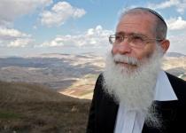 """""""רוצים להכחיד את מערכת הכשרות במדינת ישראל"""""""