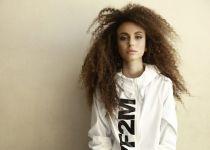 'שב מולי': יובל דיין בסינגל חדש