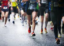 המירוץ למיליון: מה משותף לעכו, בית שאן ונתיבות?