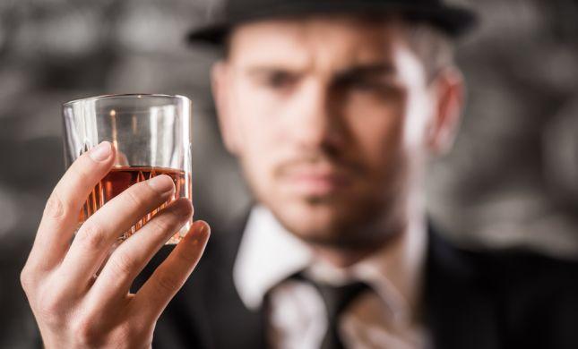 אור רייכרט לגם: ספיישל ביקורת משקאות לפורים