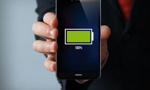 טכנולוגי, סלולר האם נמצא המטען המהיר בעולם?
