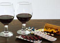 לקראת פורים: התרופות שאסור לערב עם אלכוהול