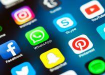 הזוי: פייסבוק הופכת לסנאפצ'ט בלי לקנות אותה