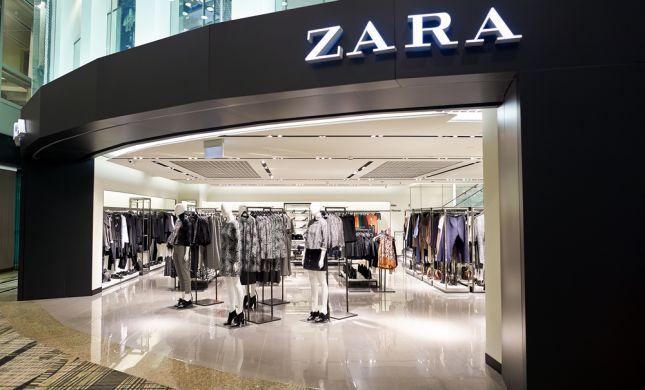 כמה מרוויח מייסד 'זארה' בכל דקה שאנחנו מחכים בתור?