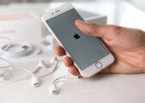 העתיד כבר כאן: אפל תהפוך את האייפון למחשב נייד