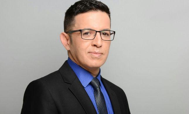 אחרי שהצטרף ל'כאן' אמיר איבגי עובר לערוץ 20