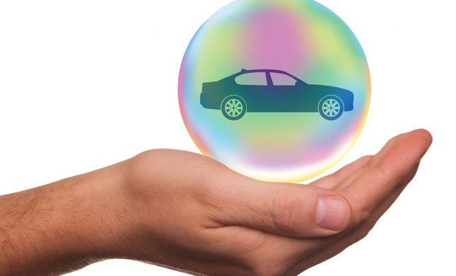 הדרך הבטוחה להוזלת הוצאות רכב