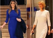 69 בשיק: הדרכים ללבוש כחול ולבן מבלי לצאת דגל
