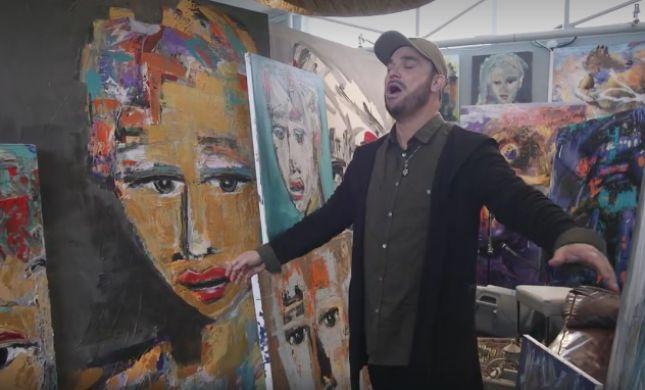 מרגש: אמנים שרים את הסיפור של האחים השכולים