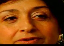 """'אף אחד לא שאל אותי': בתו של הרב עובדיה נגד ש""""ס"""