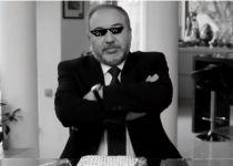 קורע: צפו בסרטון הברכה של ליברמן לחג הפסח