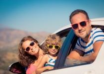 3 יעדים לחופשת קיץ משפחתית שלא תשכחו