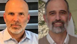 חדשות המגזר, חדשות קורה עכשיו במגזר, מבזקים מי הרבנים שתומכים בברנסקי וברב זאגא?