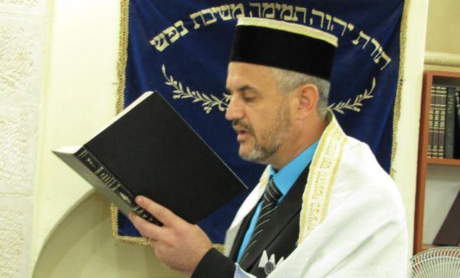 היהודים הקראים: ציונים אמתיים אבל לא מוכרים