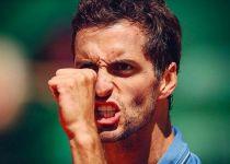 גמר מונטה קרלו – ראמוס ינצח בגמר הכל ספרדי?