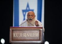 """""""בושה וחרפה"""": הרב דרוקמן במתקפה על ליברמן"""