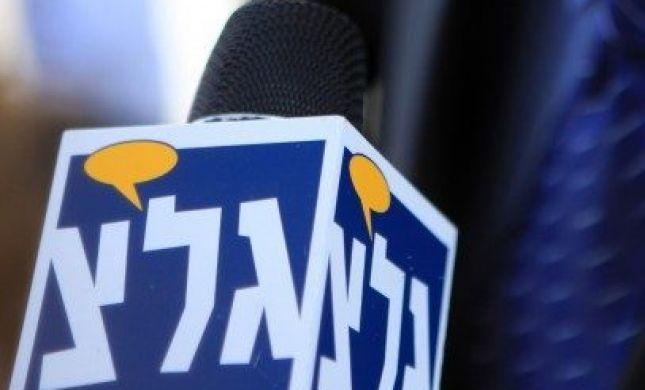 """המועמד הסרוג לתפקיד מפקד גלי צה""""ל"""