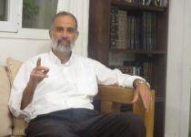 לא מוותר: ההצהרה של הרב יצחק זאגא
