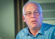 בירך ודרש: התגובה של אורי אריאל לתוצאות הפריימריז