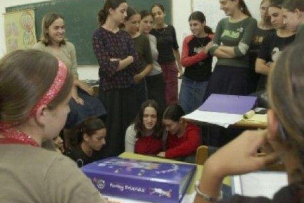 תופעה: בנות מצהירות דת מוזמנות לראיון חוזר בצבא
