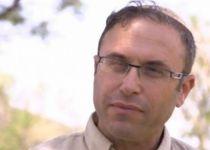 מצמרר: הפוסט שהרב טהרלב פרסם לפני רצח בנו