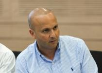 """ראש העיר לרב יצחק יוסף: """"אין לי קשר להגדה"""""""