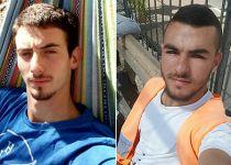 """אחיו של אחד הנעדרים: """"התפללו להצלתו"""""""