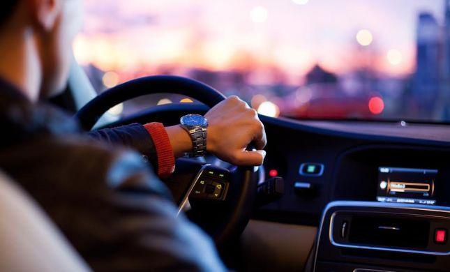 3 דברים שאתם חייבים לבדוק לפני קניית רכב חדש