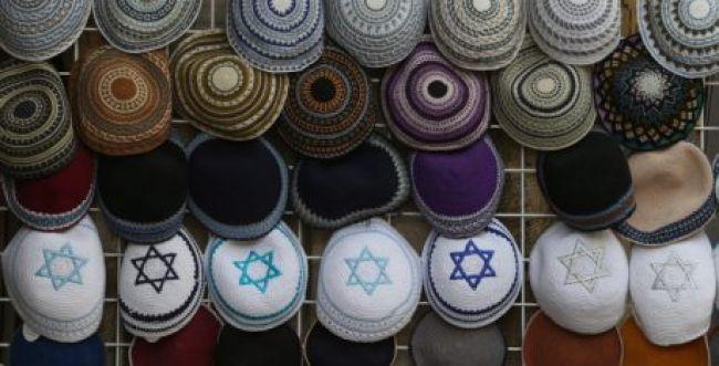 לא מפתיע: מה הישראלים חושבים על הציבור הסרוג?