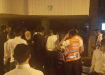 גל מעצרים נרחב: בכירי עיתון 'הפלס' נעצרו