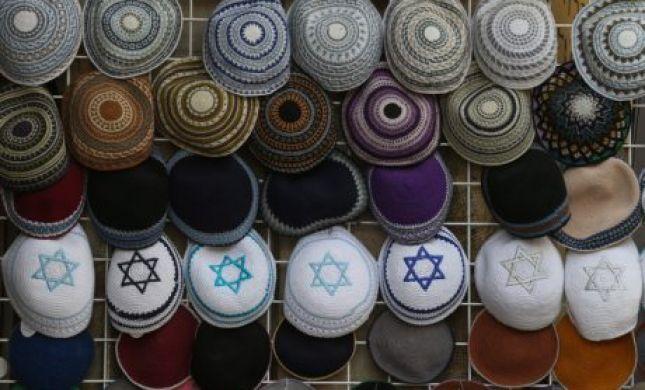 האם הדתיים לייט באמת חולים? תגובה לרב אבינר