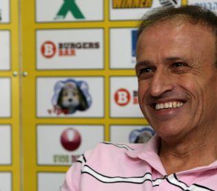 חדשות ספורט, מבזקים, ספורט כל משואה מלמיליאן: ראיון עם ה-סמל של הכדורגל הישראלי