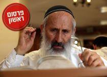 'קול שלמה': הרב אבינר פתח קו שיעורים בטלפון