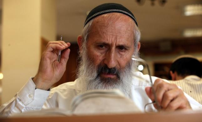 הרב אבינר: מה התרופה עבור הדתי-הלייט?