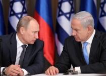 מימין ומשמאל: בישראל מודים לטראמפ, פוטין זועם