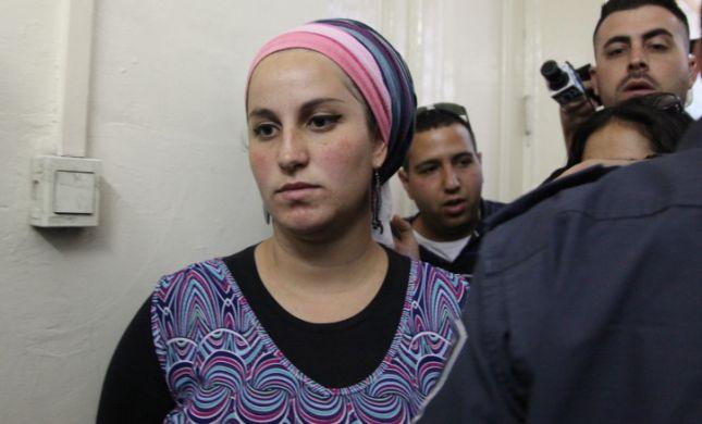 בגלל פוסטים: אלירז פיין הורשעה בהסתה לאלימות