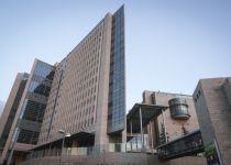 המרכז הרפואי 'הדסה' מציב דד-ליין לחמץ