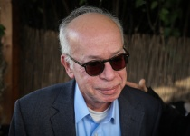 דרמה ב'ישראל היום': עורך העיתון הודיע על פרישה